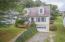 2620 SHULL RD, Roanoke, VA 24012