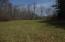 10050 VIRGIL H GOODE HWY, Rocky Mount, VA 24151