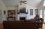 100 Peach Tree CT, Huddleston, VA 24104