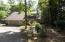 322 Larboard DR, Moneta, VA 24121