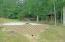 323 Mill Lake RD, Huddleston, VA 24104
