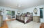 479 Island Pointe LN, Moneta, VA 24121