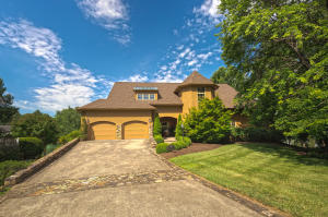 60 Island Bay CT, Penhook, VA 24137