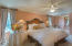 60 Island Bay CT, Penhook, VA 24137