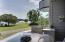 25 CLUBHOUSE TOWER CIR, 711, Moneta, VA 24121