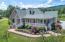 1900 Sawmill Branch RD, Salem, VA 24153
