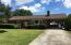 4411 Florist RD NE, Roanoke, VA 24012