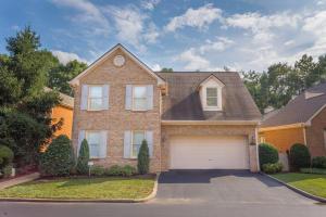 5502 Village DR, Roanoke, VA 24018