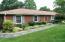 3602 Forest RD SW, Roanoke, VA 24015