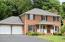6028 BUCKLAND MILL RD, Roanoke, VA 24019