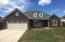 483 Deer Run CIR, Salem, VA 24153