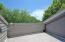6605 Smith Mountain RD, 106, Penhook, VA 24137