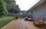 3515 Yellow Mountain RD SE, Roanoke, VA 24014