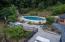 8206 Winterwood TRL, Roanoke, VA 24018