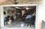 517 SHERWOOD DR, Blue Ridge, VA 24064