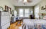 Secondary bedroom (1)