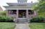 2528 Laburnum AVE SW, Roanoke, VA 24015