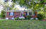 3543 Yellow Mountain RD SE, Roanoke, VA 24014