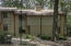2940 Tree Swallow RD SW, Roanoke, VA 24018