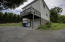 3800 Keagy RD, Roanoke, VA 24018