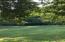 Lot 15A Skyway DR, Moneta, VA 24121