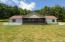 6315 Newport RD, Catawba, VA 24070