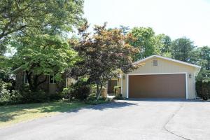 1543 Eton RD SW, Roanoke, VA 24018