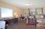Off kitchen /mudroom workroom