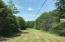 0 Rosewood LN, Huddleston, VA 24104