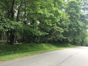 LOT 289 MORGANS MILL DR, Penhook, VA 24137