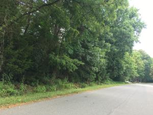Lot 290 MORGANS MILL DR, Penhook, VA 24137