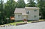 1468 Ellis RD, Hardy, VA 24101