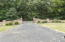 2508 Loch Haven DR, Roanoke, VA 24019