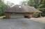 2508 Loch Haven DR, Roanoke, VA 24019