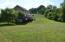 105 Alabama CT, Daleville, VA 24083