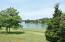 245 Golfers Crossing DR, Penhook, VA 24137