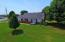 7340 Old Franklin TPKE, Glade Hill, VA 24092