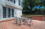 3206 White Oak RD SW, Roanoke, VA 24014