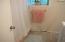 View 2, entry level bath