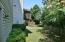 3573 Larson LN SW, Roanoke, VA 24018