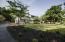 3681 BRYMOOR RD SW, Roanoke, VA 24018