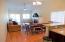 209 Retreat LN, Huddleston, VA 24104