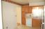 6343 Greenway DR, Roanoke, VA 24019