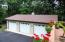 1118 Tucker TER, Evington, VA 24550