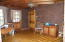 3333 Mud Lick RD SW, Roanoke, VA 24018