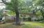 6681 Horseshoe Bend RD, Goodview, VA 24095