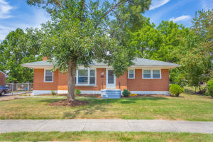 226 FRONTIER RD, Roanoke, VA 24012