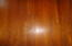 Original Hardwood Flooring