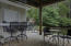 1040 Moon Ridge LN, Goodview, VA 24095