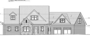 3145 Hidden Oak RD, Roanoke, VA 24018